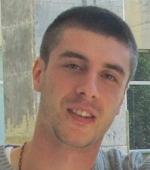Aleksandre Kapanadze