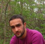 Irakli Gotsiridze